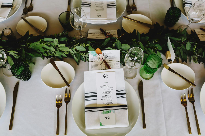 034-Max-Amanda-Industrial-Wedding.jpg