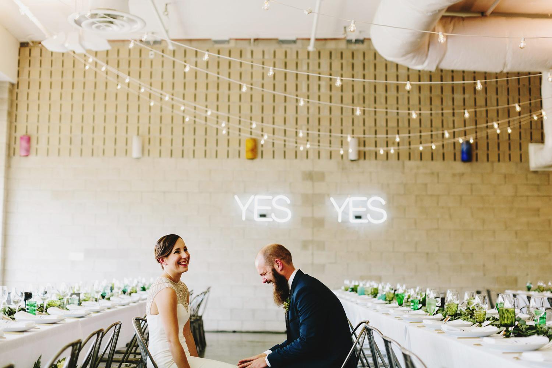 037-Max-Amanda-Industrial-Wedding.jpg