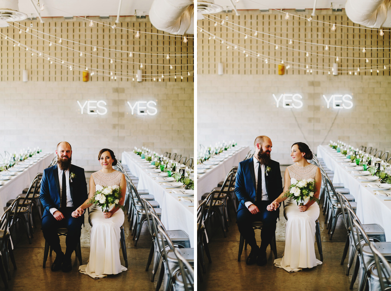 036-Max-Amanda-Industrial-Wedding.jpg