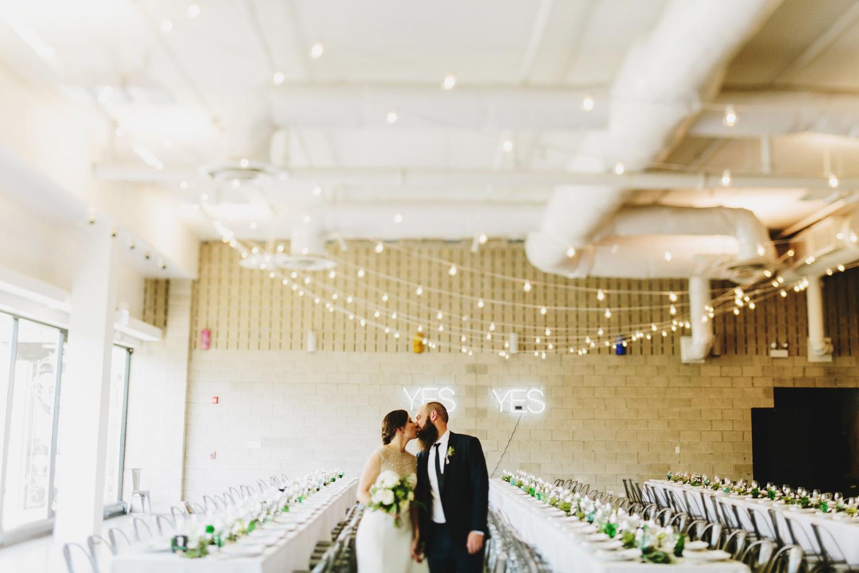 038-Max-Amanda-Industrial-Wedding.jpg