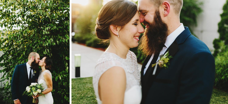 040-Max-Amanda-Industrial-Wedding.jpg