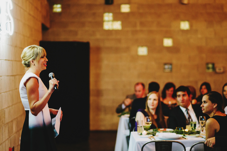047-Max-Amanda-Industrial-Wedding.jpg