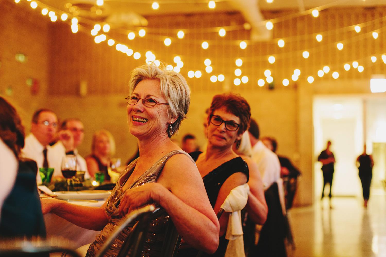 049-Max-Amanda-Industrial-Wedding.jpg