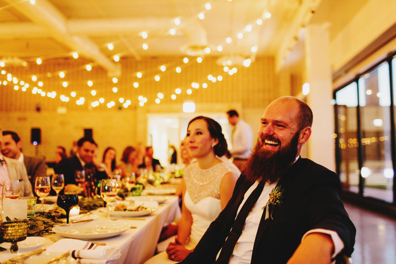056-Max-Amanda-Industrial-Wedding.jpg