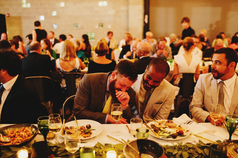 055-Max-Amanda-Industrial-Wedding.jpg