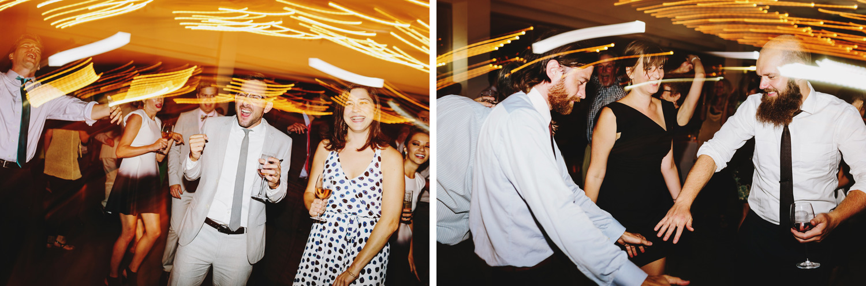065-Max-Amanda-Industrial-Wedding.jpg