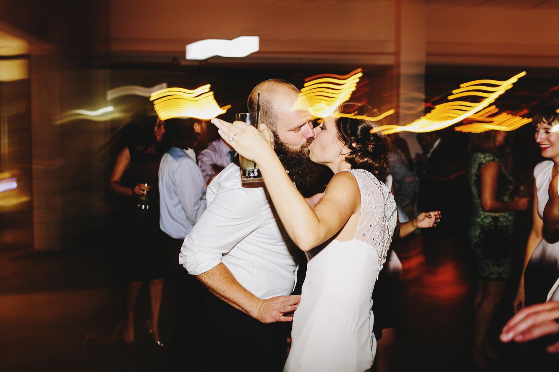 069-Max-Amanda-Industrial-Wedding.jpg