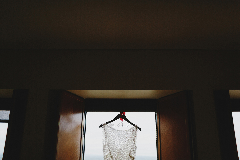 Melbourne_Wedding_Photography005.JPG