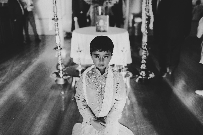 Melbourne_Wedding_Photography026.JPG