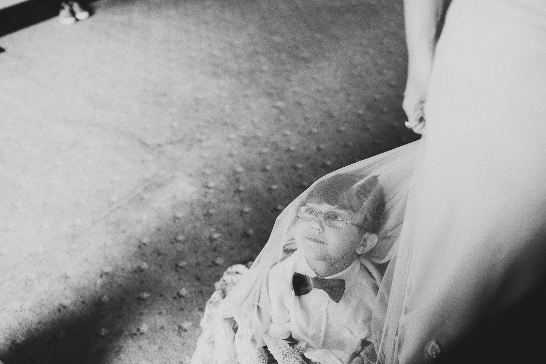 Melbourne_Wedding_Photography024.JPG