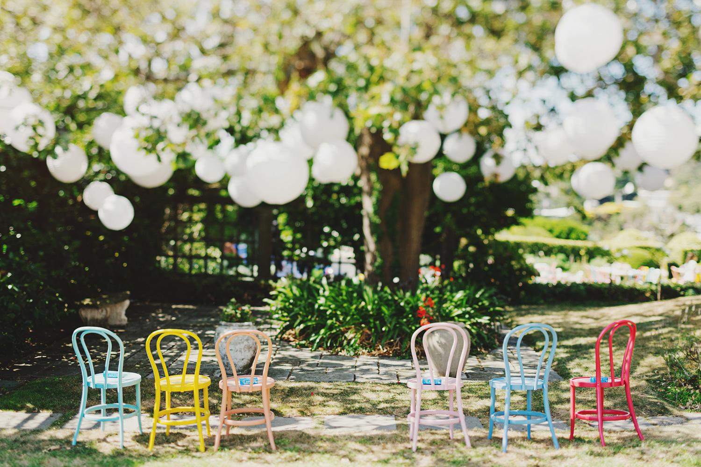 Melbourne_Wedding_Photography034.JPG