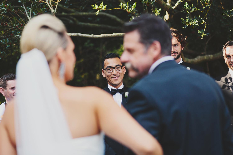 Melbourne_Wedding_Photography051.JPG