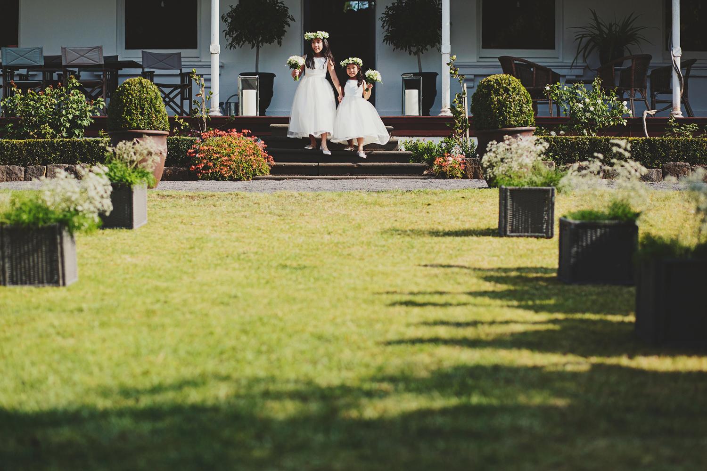 Melbourne_Wedding_Photography055.JPG