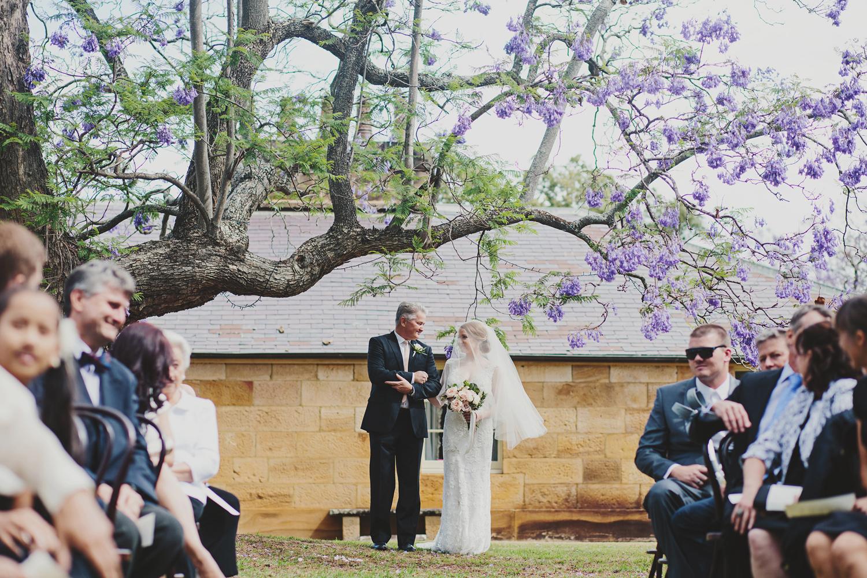 Melbourne_Wedding_Photography054.JPG