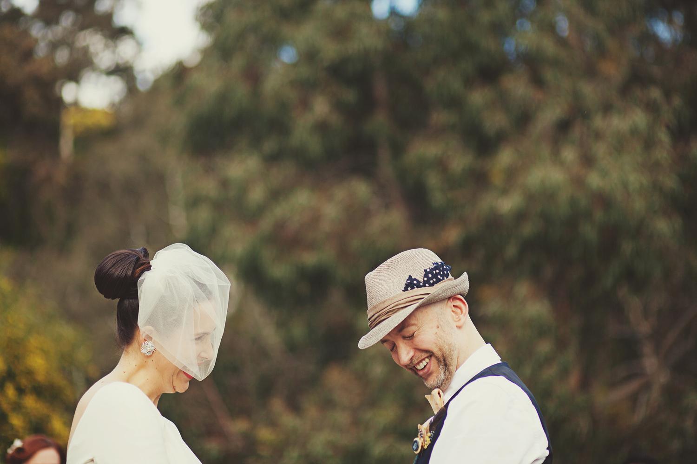 Melbourne_Wedding_Photography074.JPG