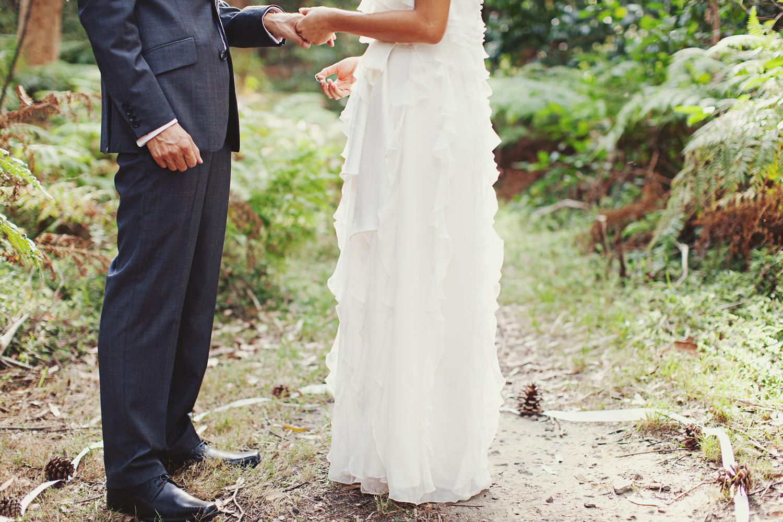 Melbourne_Wedding_Photography078.JPG
