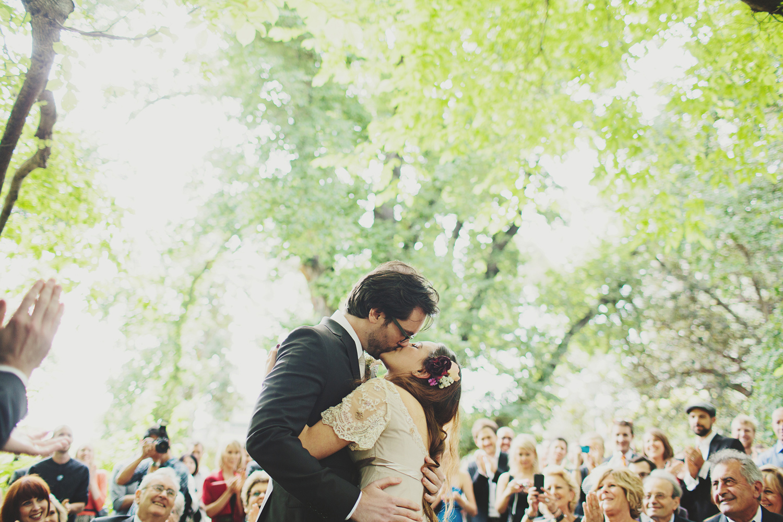 Melbourne_Wedding_Photography081.JPG
