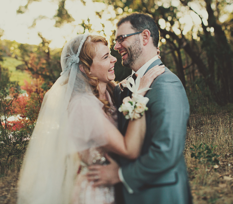 Melbourne_Wedding_Photography089.JPG