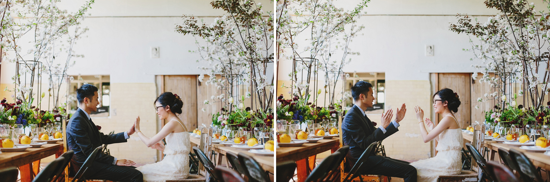 Melbourne_Wedding_Photography100.JPG