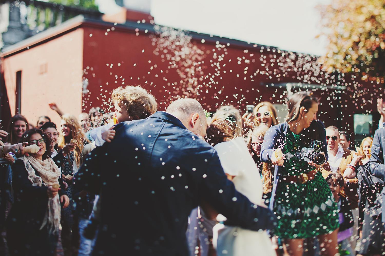 Melbourne_Wedding_Photography101.JPG