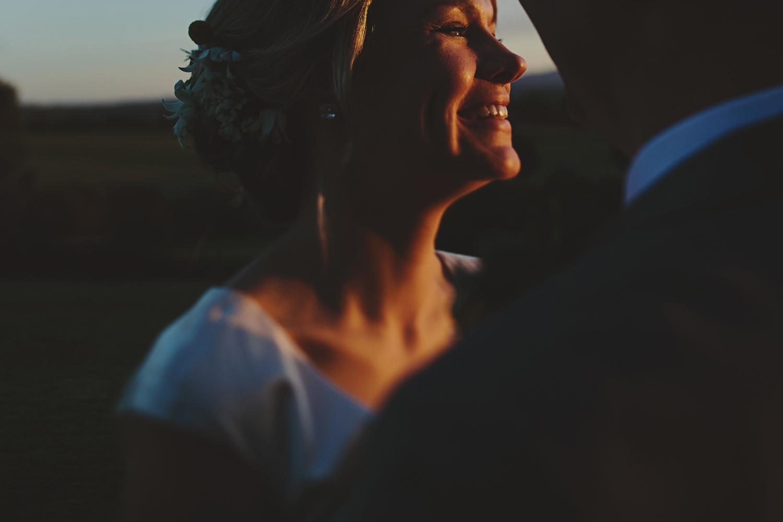 Melbourne_Wedding_Photography110.JPG