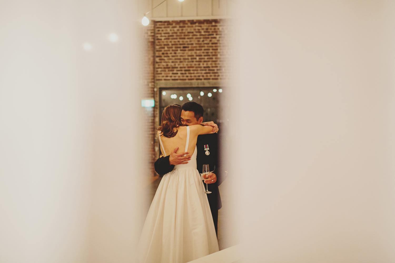 Melbourne_Wedding_Photography114.JPG
