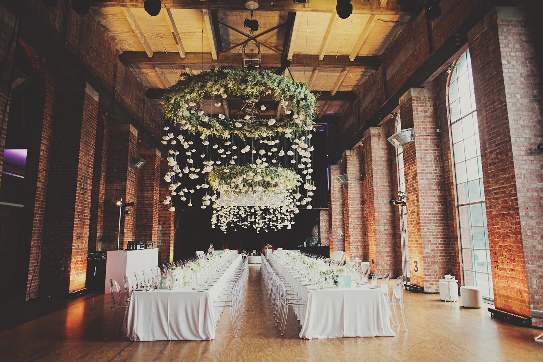 Melbourne_Wedding_Photography124.JPG