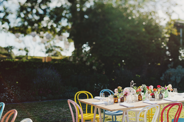 Melbourne_Wedding_Photography127.JPG