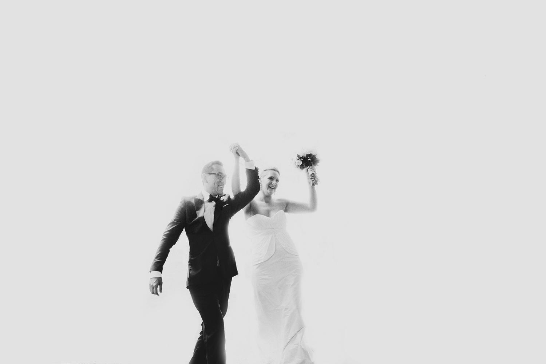 Melbourne_Wedding_Photography139.JPG