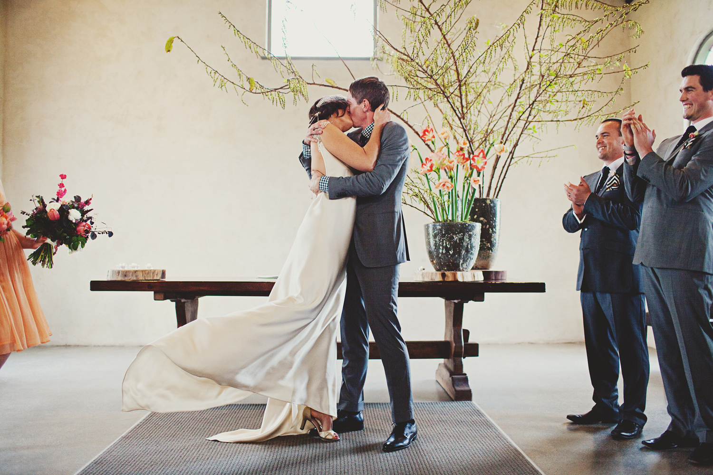 Melbourne_Wedding_Photography144.JPG