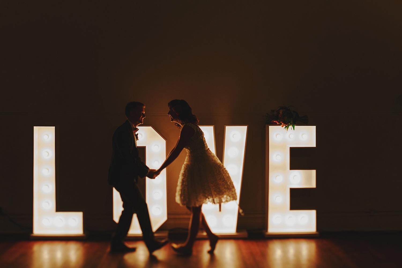 Melbourne_Wedding_Photography157.JPG