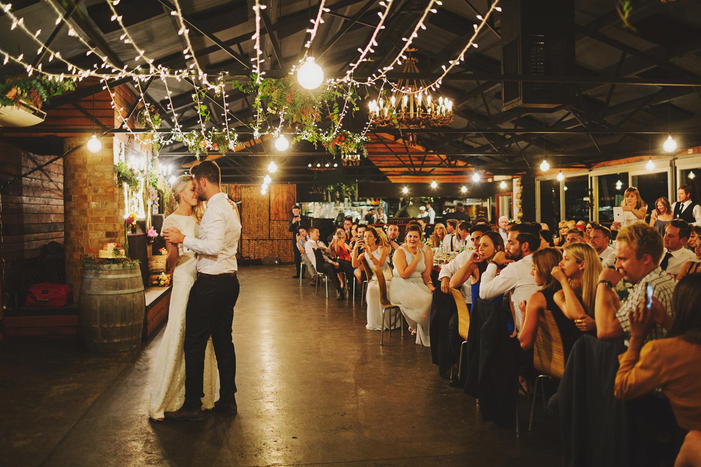Melbourne_Wedding_Photography160.JPG