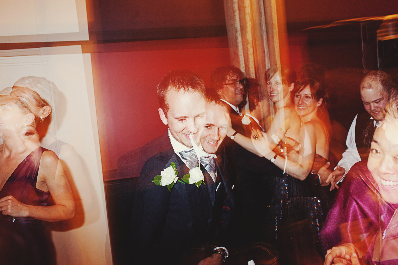 Melbourne_Wedding_Photography172.JPG