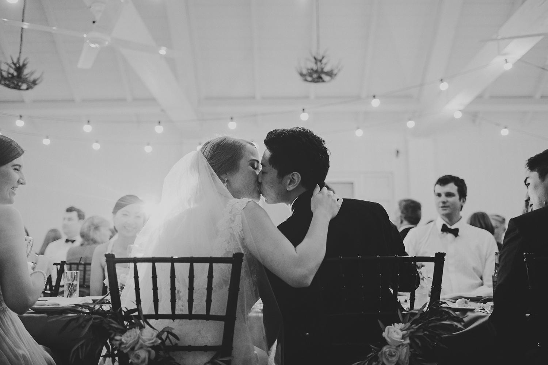 Melbourne_Wedding_Photography168.JPG