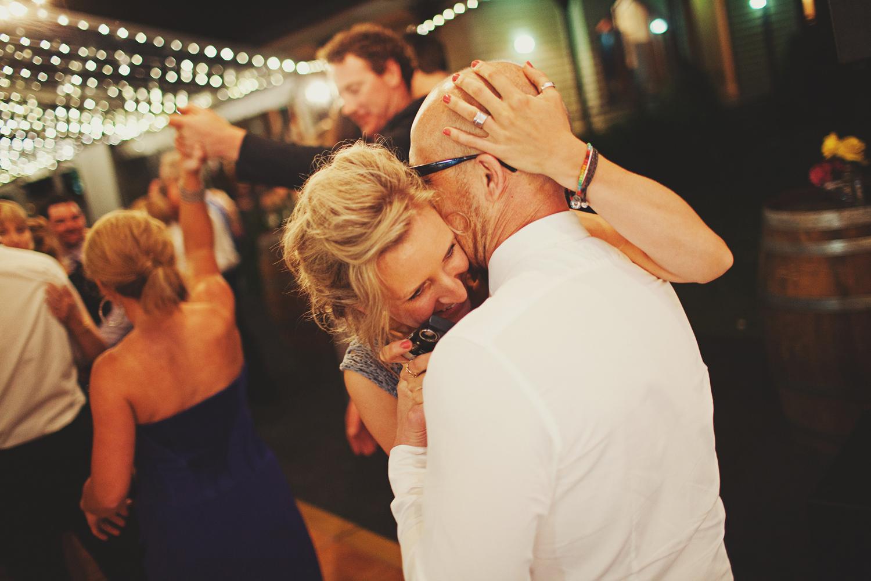 Melbourne_Wedding_Photography176.JPG