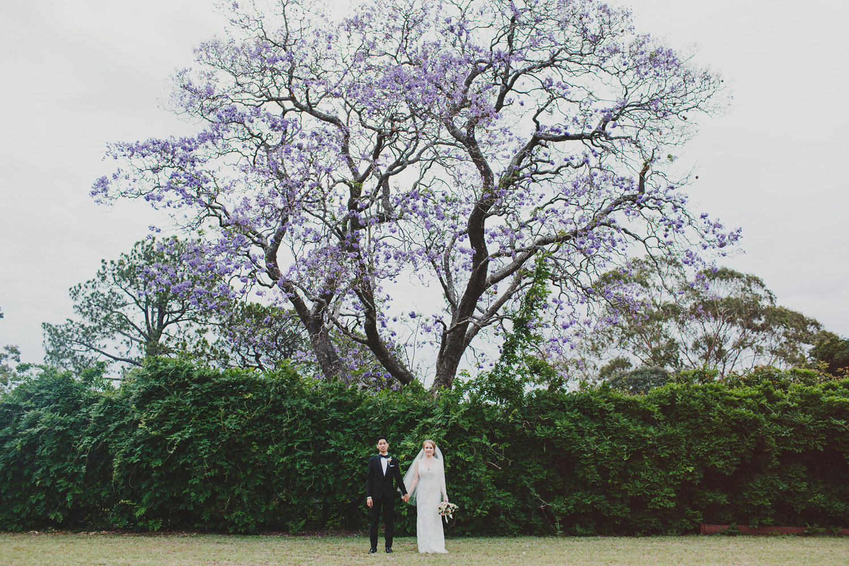 Melbourne_Wedding_Photography180.JPG