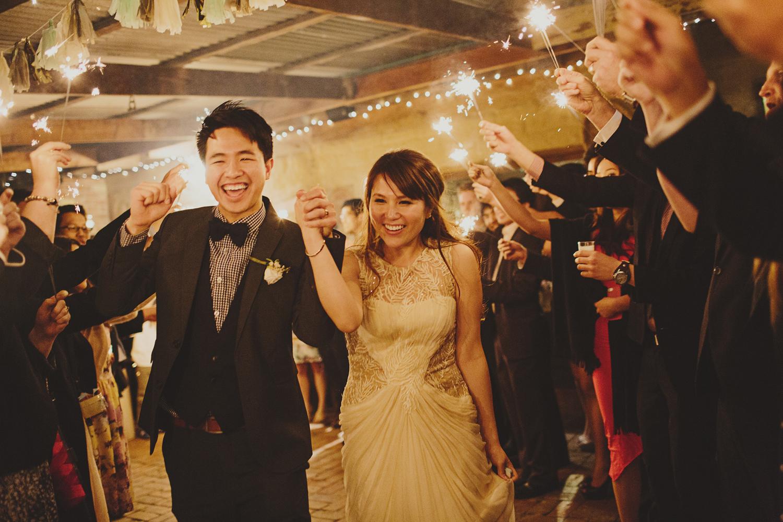 Melbourne_Wedding_Photography178.JPG