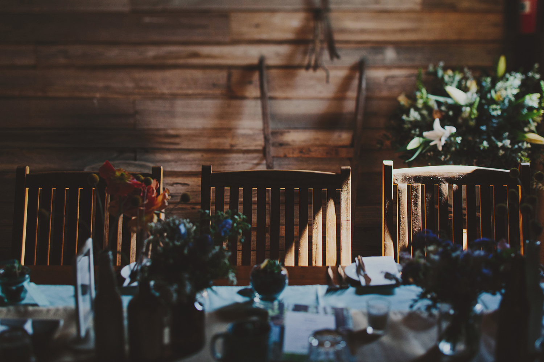 Melbourne_Wedding_Photography187.JPG
