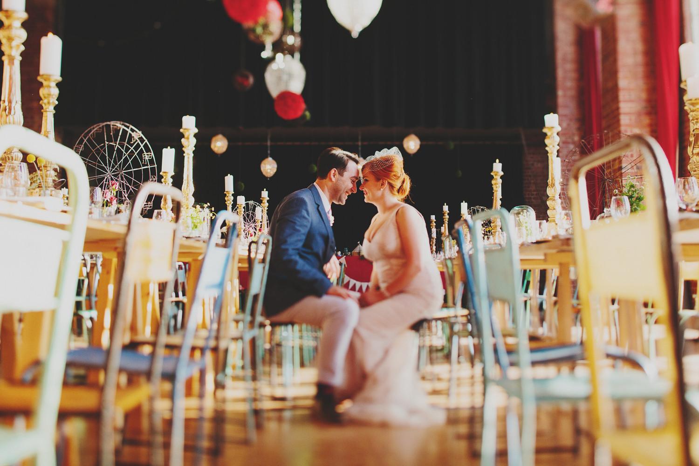 Melbourne_Wedding_Photography001.JPG