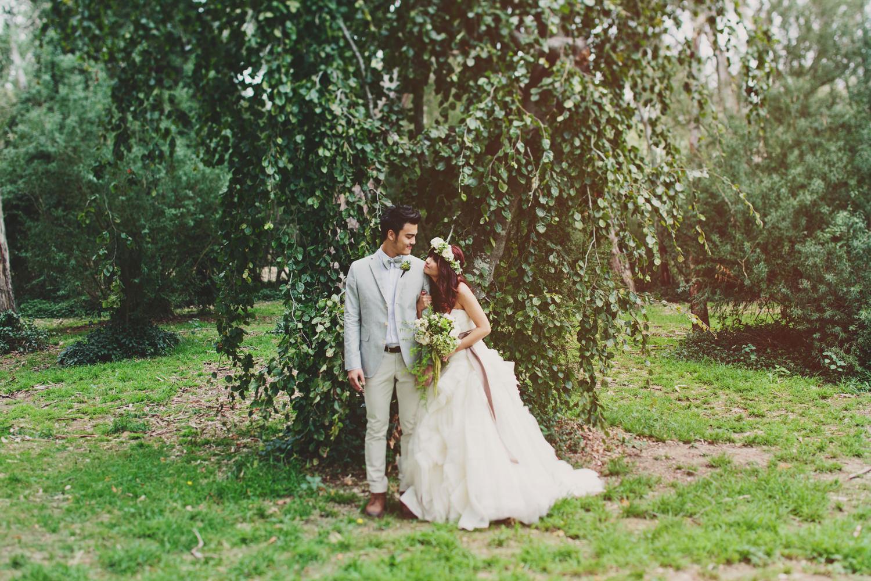 Melbourne_Wedding_Photography002.JPG