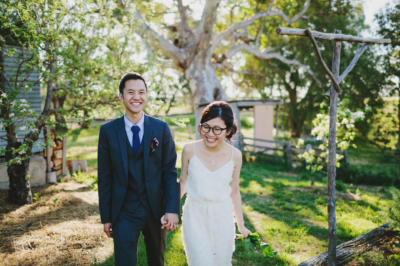 Melbourne_Wedding_Photography003.JPG