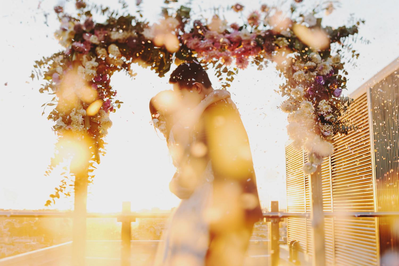 Melbourne_Wedding_Photography004.JPG