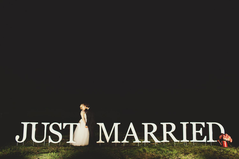 Melbourne_Wedding_Photography006.JPG