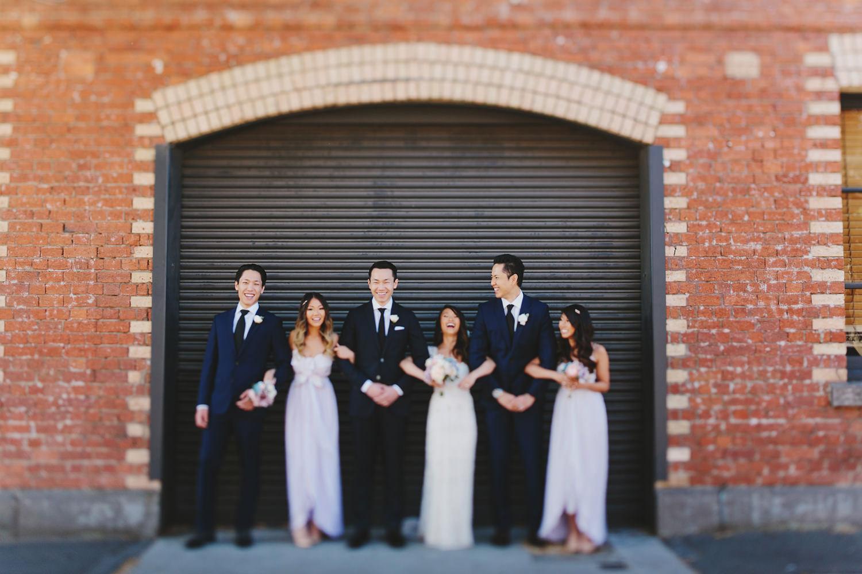 Melbourne_Wedding_Photography007.JPG