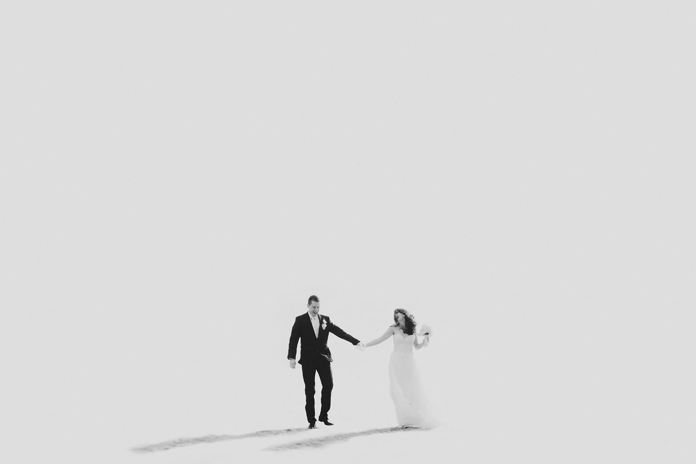 Melbourne_Wedding_Photography009.JPG