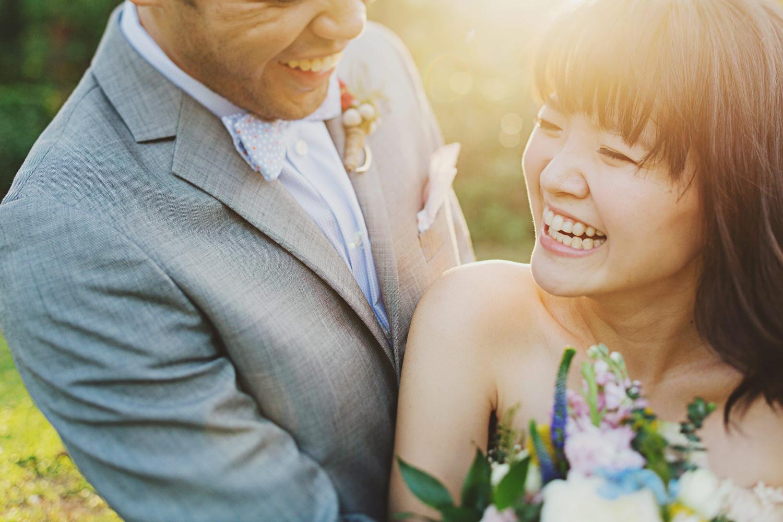 Melbourne_Wedding_Photography008.JPG