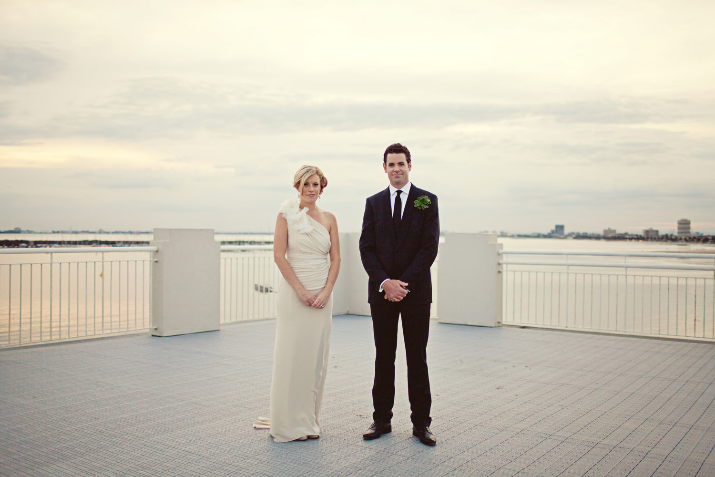 Melbourne_Wedding_Photography012.JPG