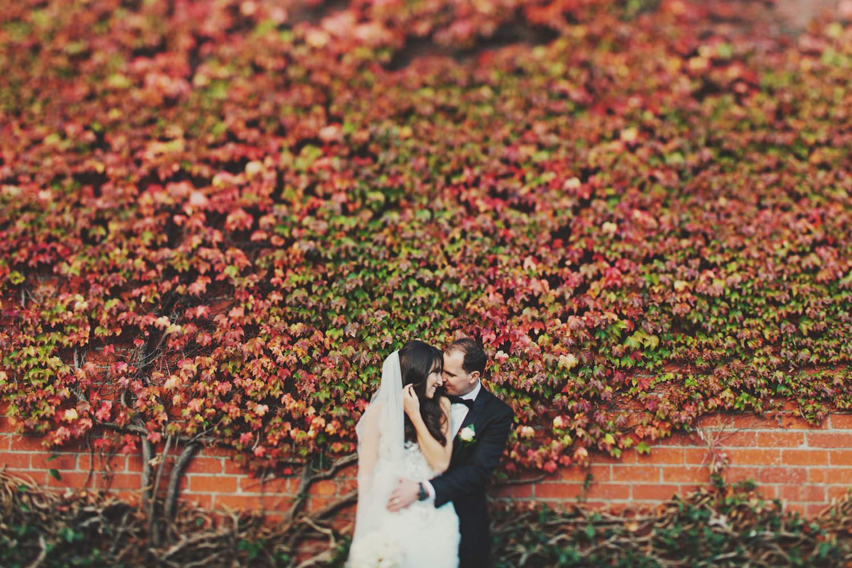 Melbourne_Wedding_Photography014.JPG