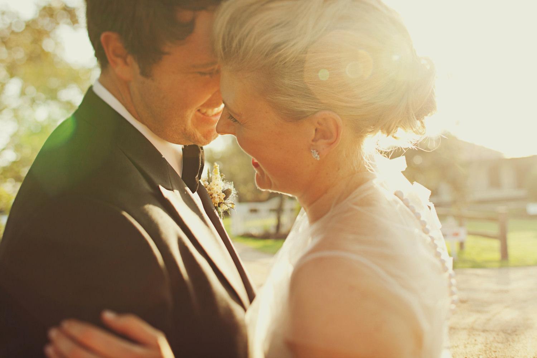 Melbourne_Wedding_Photography015.JPG
