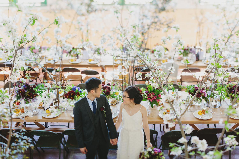 Melbourne_Wedding_Photography017.JPG